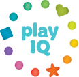 play_iq_logo